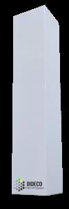 DIDECO 60a
